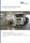BM Brochures - BM14200