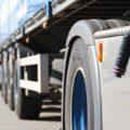 BM25 SmartTest transducer on truck