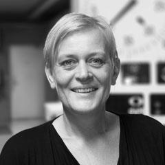Mette L. Kristensen